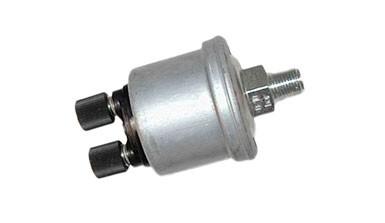 Sensor de presion VDO