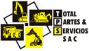 Total Partes y Servicios SAC